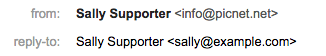 screenshot-actions-email-addresses-supporter.png