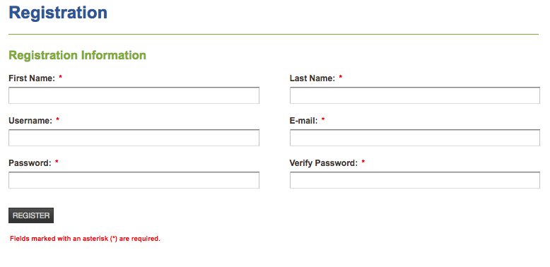 screenshot-registration-first-last-name.png