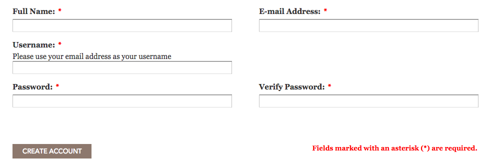 screenshot-registration-full-name.png