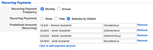 screenshot-recurring-payments-w-level-code-example.png