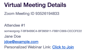 screenshot-virtual-meeting-details.png